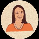 Ana María Careaga