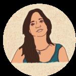 María Emilia Sebastián