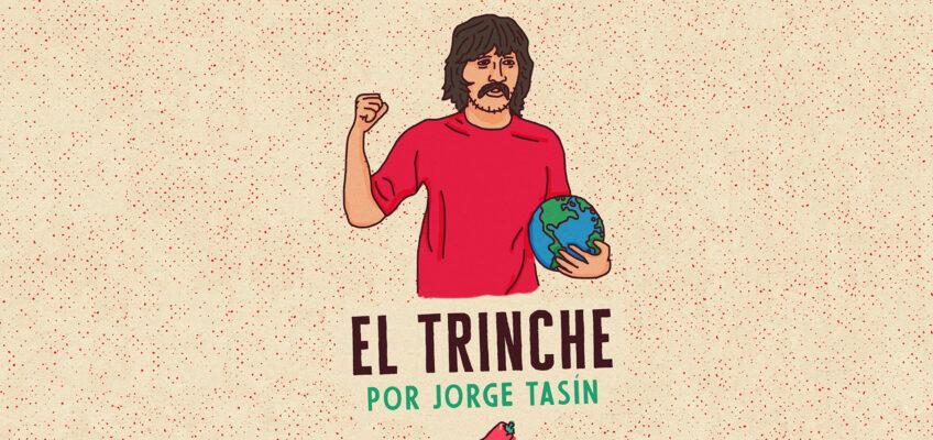 EL TRINCHE
