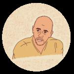 Jorge Tasín