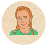 Emilia Tauil
