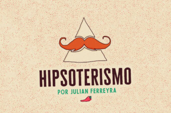 HIPSOTERISMO