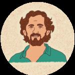 Guillermo Folguera