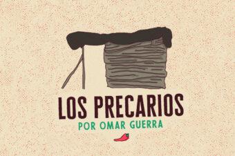 LOS PRECARIOS