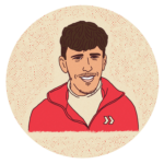 Santiago Druetta