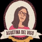 Agustina Del Vigo