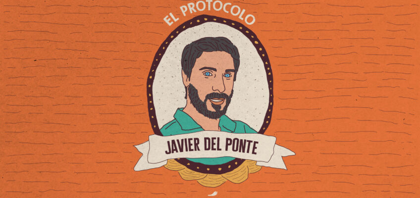 EL PROTOCOLO