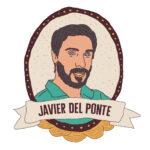 Javier Del Ponte