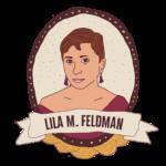 Lila María Feldman