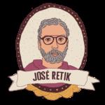 José Retik