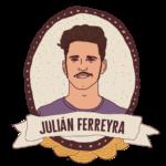 Julián Ferreyra