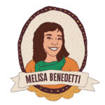 Melisa Benedetti