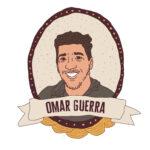 Omar Guerra