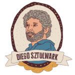 Diego Sztulwark