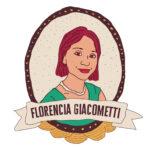 Florencia Giacometti