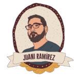 Juani Ramírez