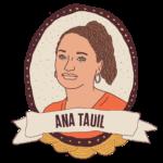 Ana Tauil