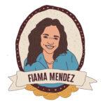 Fiama Mendez