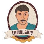 Ezequiel Gatto