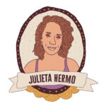 Julieta Antonella Hermo