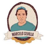 Marcelo Sevilla