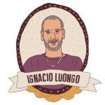Ignacio Luongo