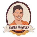 Nahuel Blazquez