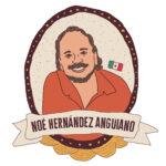 Noé Hernández Anguiano