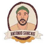 Antonio Sanchis