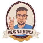 Lucas Paulinovich