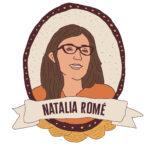 Natalia Romé