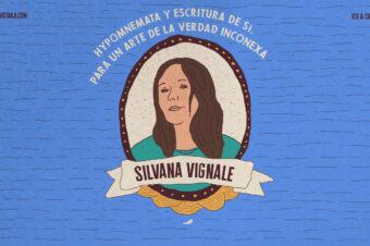 HYPOMNEMATA Y ESCRITURA DE SÍ, PARA UN ARTE DE LA VERDAD INCONEXA